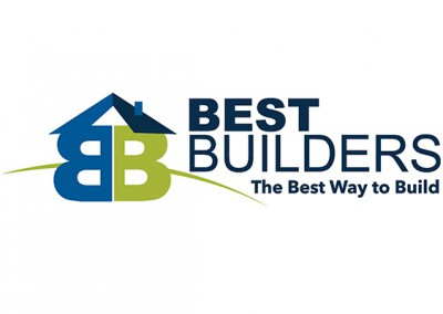 Best-Builders-Logo