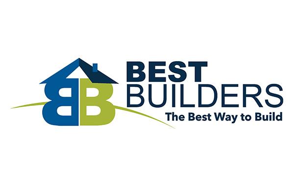builders logo