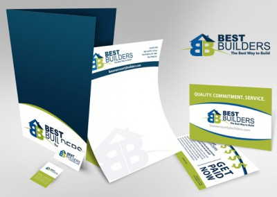 Best-Builders-Stationary-Mockup-Logo