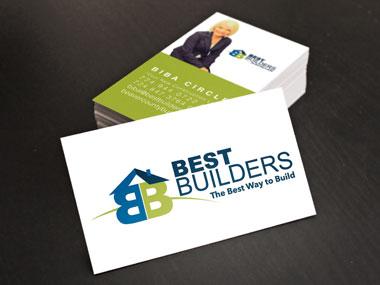 Best Builders