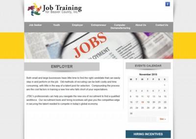 Employert-Page