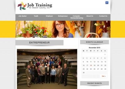 Entrepreneur-Page