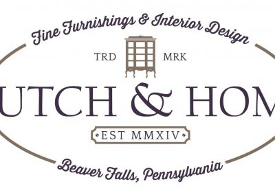 Hutch and Home