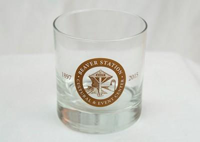 Beaver-Station-Glass-Top