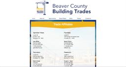 BCBT_TradeAffiffiliates