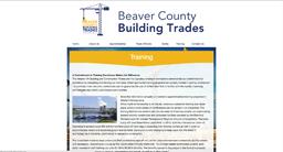 BCBT_Training