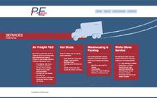 PE_Services