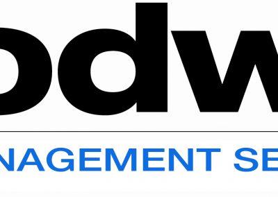 gw_fms_logo