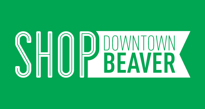 ShopDowntownBeaver.com