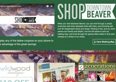 shopdowntownbeaver-home
