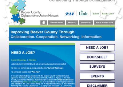 bccan-need-a-job