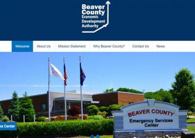 bceda-homepage
