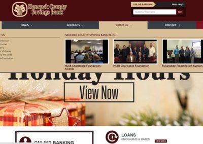 hcs-homepage-with-nav