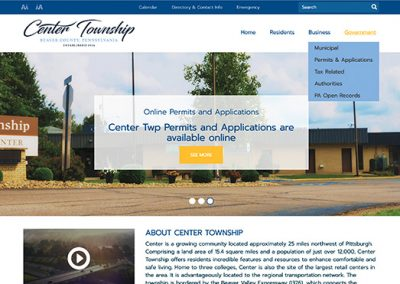 CT-homepage-with-nav_may18