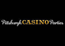 Pittsburgh Casino Parties