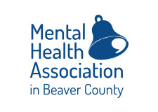 Mental Health Association of Beaver County