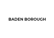 Baden Borough