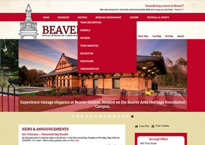 BBorough-homepage-with-nav_may18