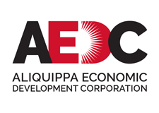 Aliquippa Economic Development Corporation