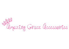 Amazing Grace Accessories