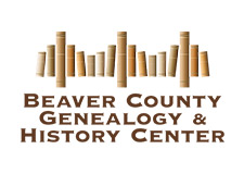 Beaver County Genealogy & History Center