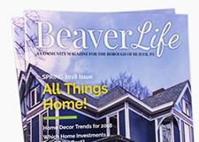 BeaverLife Magazine