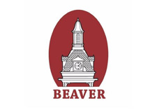 Borough of Beaver