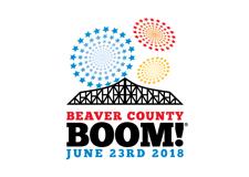 Beaver County Boom