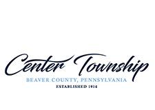 Center Twp
