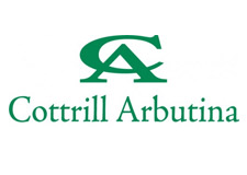 Cottrill Arbutina