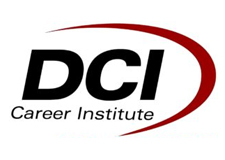 DCI Career Institute