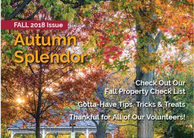 fall-beaverlife-cover