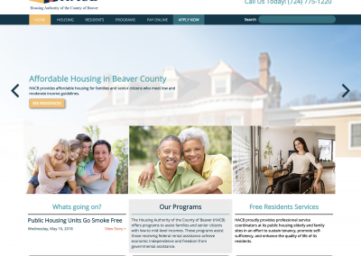 hacb-homepage