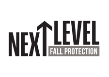 Next Level Fall Protection
