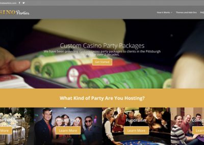 pghCP-homepage_may18