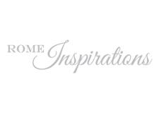 Rome Inspirations