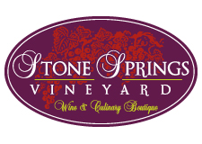 Stone Springs Vineyard