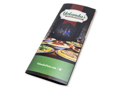 yolandas_menu1