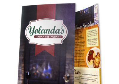 yolandas_menu2