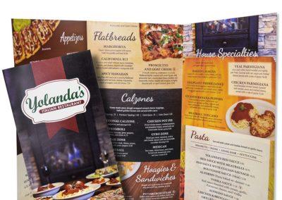 yolandas_menu4