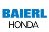 Baierl Honda