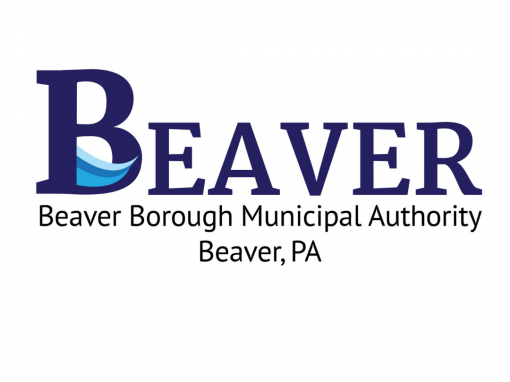 Beaver Borough Municipal Authority