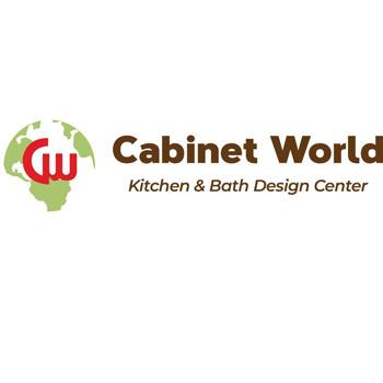 Cabinet World