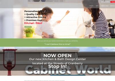 CabinetWorldMockupDesktop