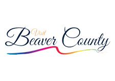 Visit Beaver County