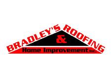 Bradley's Roofing