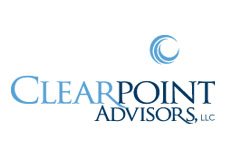 Clearpoint Advisors LLC