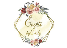 Events By Emily