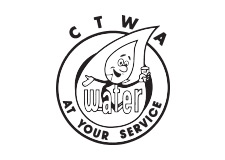 Center Township Water Authority