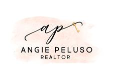 Angie Peluso, Realtor